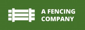Fencing Antechamber Bay - Your Local Fencer