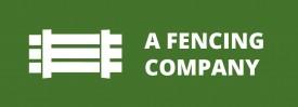 Fencing Antechamber Bay - Fencing Companies